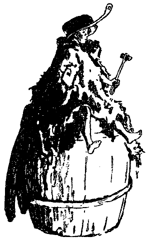 Принц и нищий (с иллюстрациями)