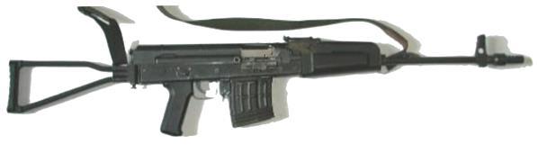Танк Чифтен - СИСТЕМА 71