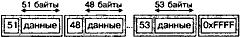 QT 4: программирование GUI на С++