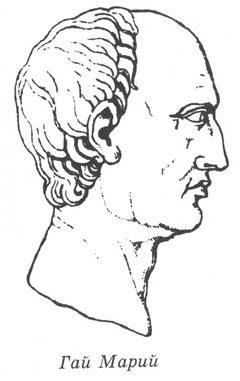 Клеопатра была некрасивой женщиной с резкими чертами лица зато она владела искусством орального секса