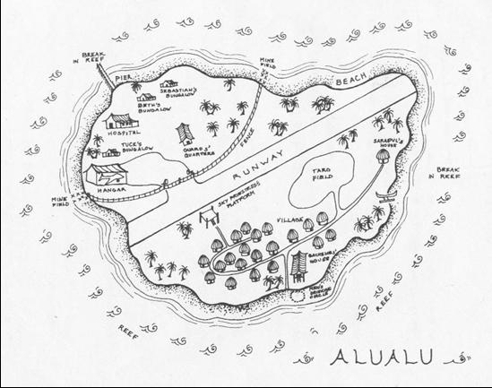 u041a u043d u0438 u0433 u0430  island of the sequined love nun