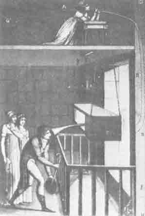 Что в древности девушки вставляли себе во влагалище для удовольствия 2