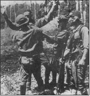 Япония в войне 1941 1945 гг
