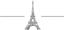 The Paris Vendetta