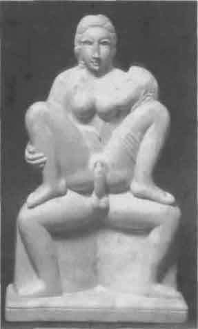 Порно Галереи Зрелого Секса