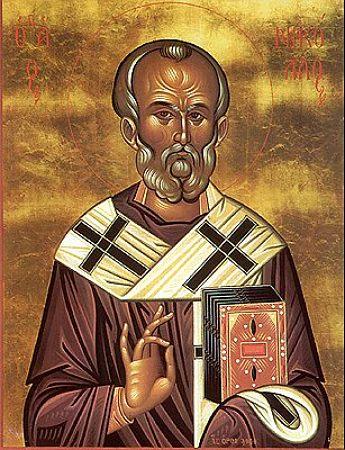 Молитвослов на церковно-славянском языке