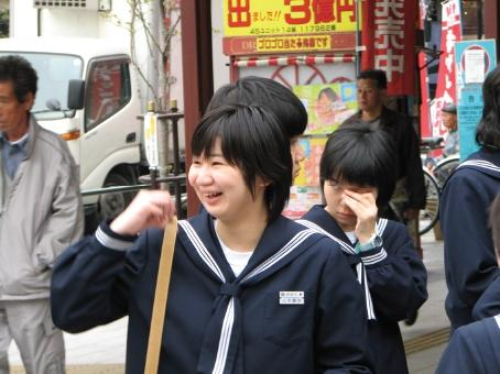 Порно балной и поцент японя