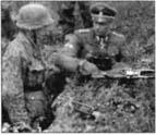 10-я танковая дивизия СС «Фрундсберг»