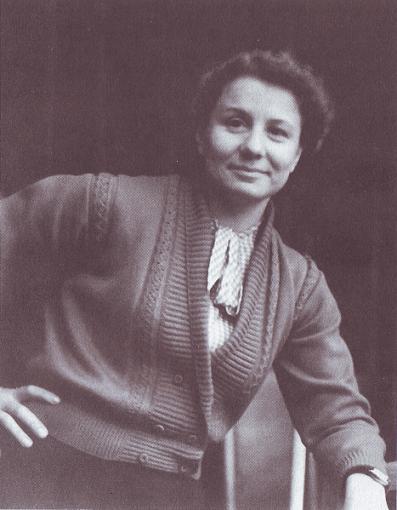 Неизвестные Стругацкие. Письма. Рабочие дневники. 1942-1962