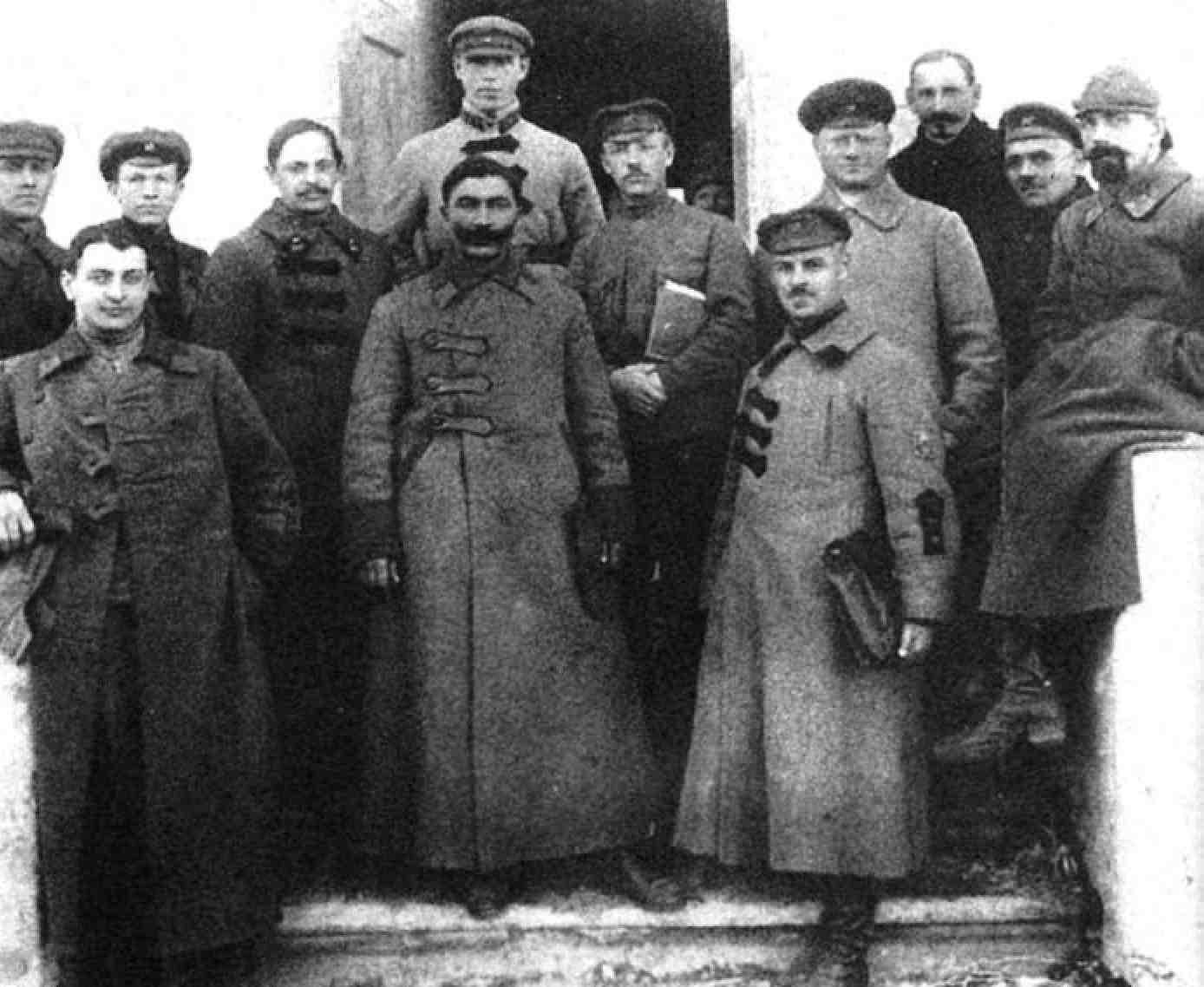 Жиляев нурби член союза писатель 1931г