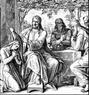 Семь смертных грехов или Психология порока для верующих и