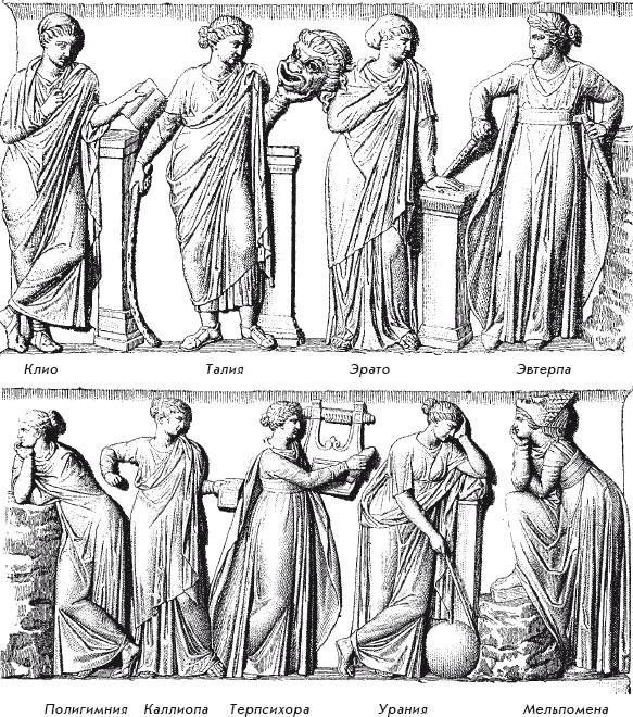 Секса эротики древние цивилизации европа греция рим арабо исламский мир