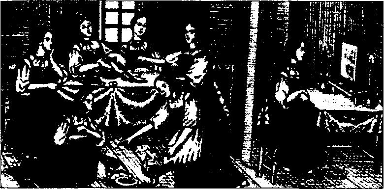 Тайны славянских богов. Мир древних славян: магические обряды и ритуалы