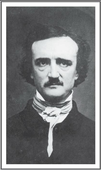 Master Poe