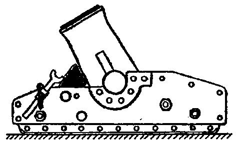 Схема 28.