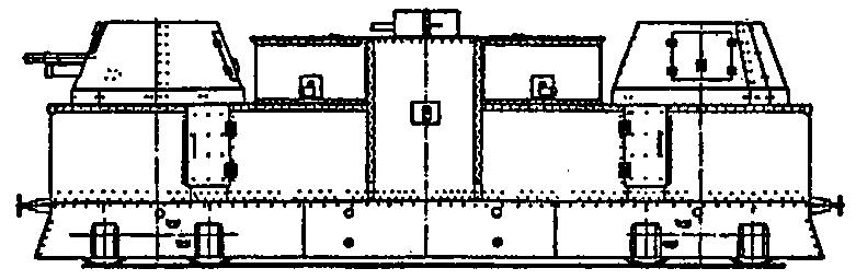 Схема 55.