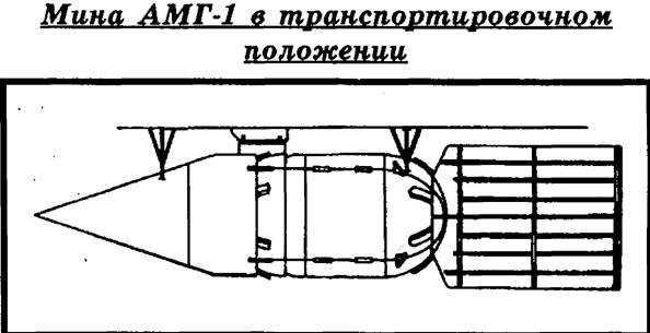 Подогреватель высокого давления ПВ-425-230-13-1 Каспийск Подогреватель высокого давления ПВ-1700-380-51-1 Волгодонск