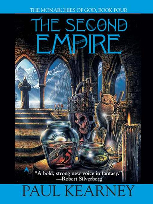 lord legend of ravaging dynasties книга читать