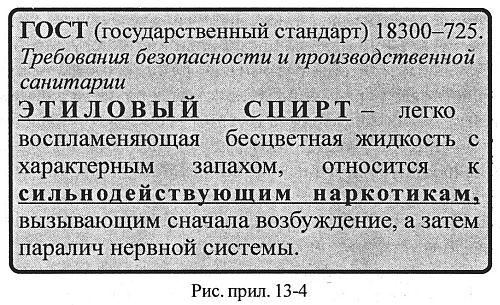 Государственные банки России в 2018 году, А1 Инвест 10