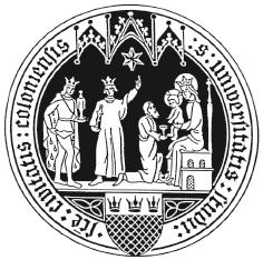 Российские университеты XVIII - первой половины XIX века в контексте университетской истории Европы