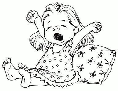 Пальчиковые игры для детей от года до трех лет