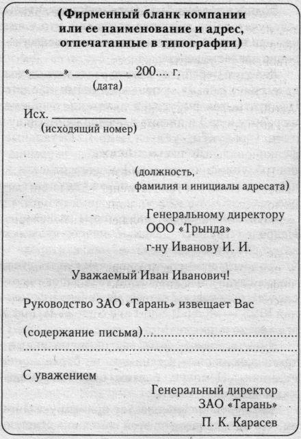 Книга: Энциклопедия этикета