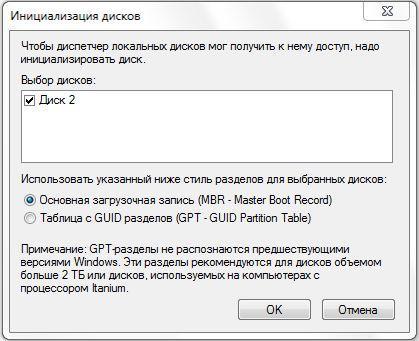 Полезные советы для Windows 7