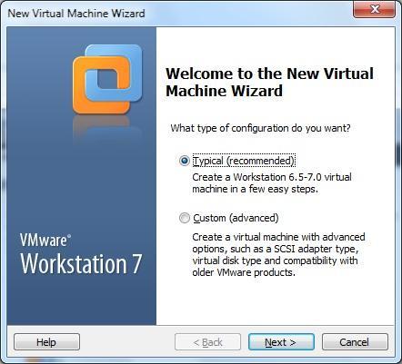 Vmware 7 Workstation Скачать Торрент