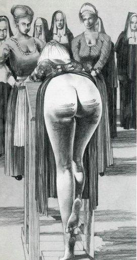 Порно негритянка госпожа порка прутом горячей леди порно