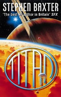 Astronauts & Space Travel Discreet Nasa Moon Mars Card Spaceshots Kennedy Space Center Ventures Astronauts Memorial Nasa Program
