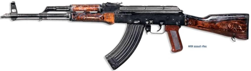 Автоматы оружие россии видео онлайнi игровые автоматы 3д играть бесплатно