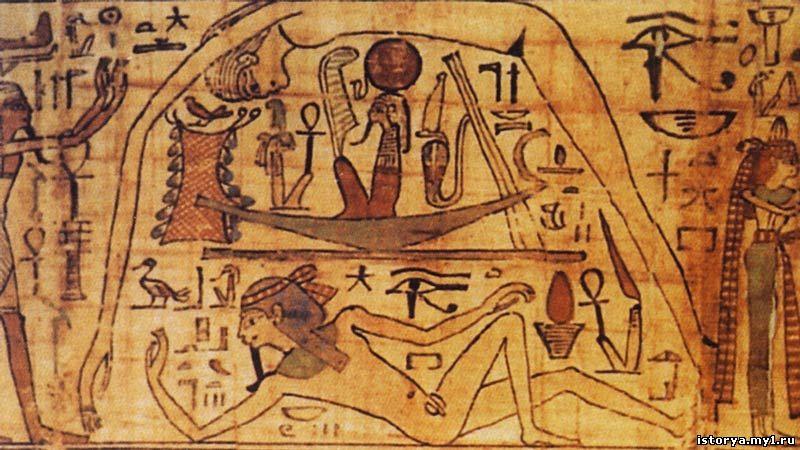 Міфи стародавнього єгипту, стройные ляжки в чулках в мини юбке