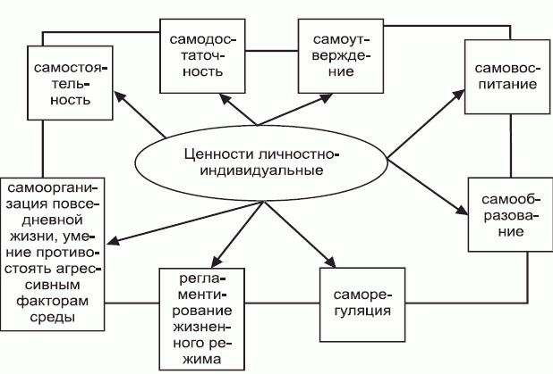 pdf Executive Measures, Terrorism and