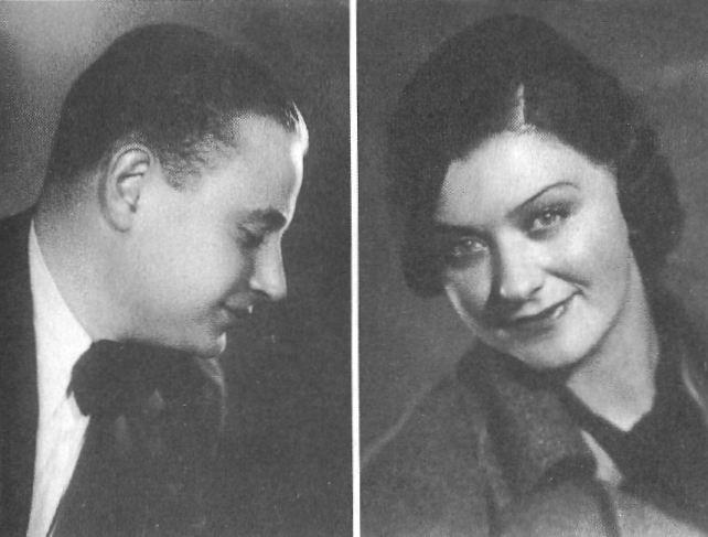 vsya-uzbekskiy-rezhisser-trahavshiy-aktrisu-zhenskogo