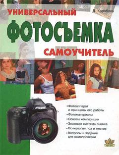 Скрытая камера направлена в зал нестандартная сьёмка