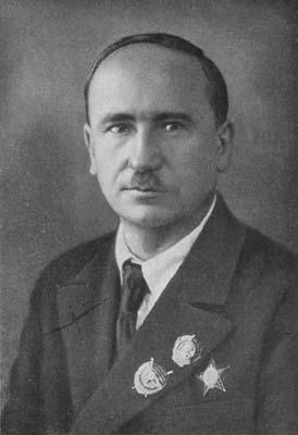 Записки летчика М.С.Бабушкина. 1893-1938