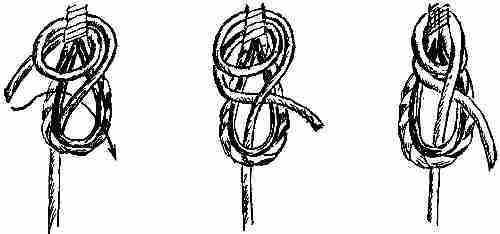 Фрегат «Звенящий»
