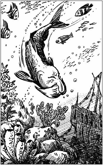 Старик хоттабыч летит на ковре самолете картинки