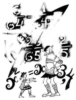 Книга Диссертация рассеянного магистра Диссертация рассеянного магистра