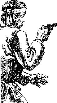 Папилломы удаление отзывы форум