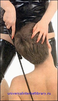 Наказание жесткий секс фото 713-80