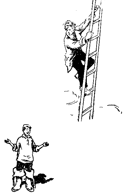 Тайник на Эльбе