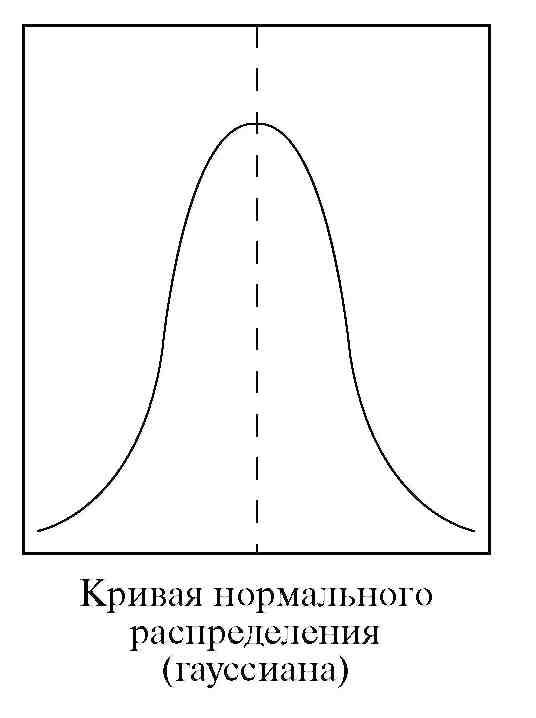 Александр никонов апгрейд обезьяны скачать fb2