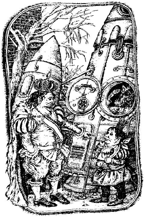 Приключения арбузика и бебешки скачать книгу