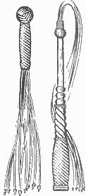 Как связать трос в петлю
