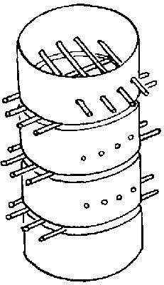 Семь яств (грибы в кулинарии)