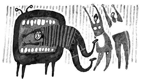 Сказка про огромный хуй и тяжолые ноги