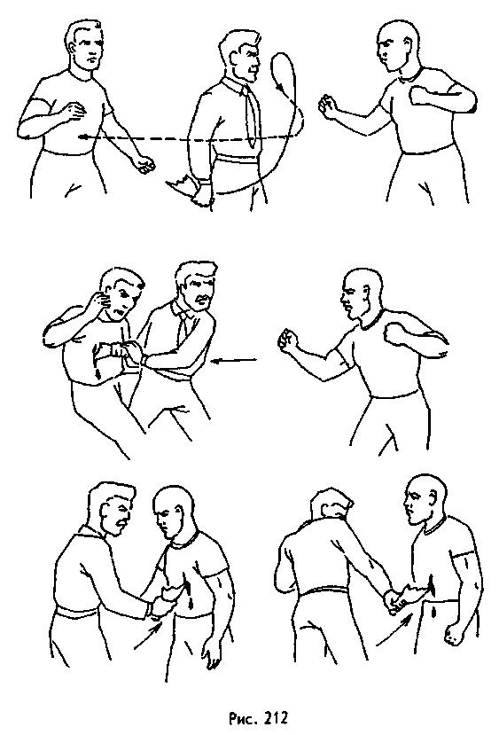 Боевая машина: Руководство по