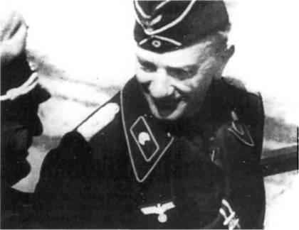 �������� ����� 1939-1940