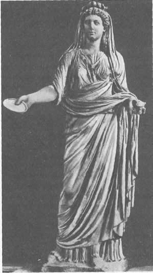 Русская мессалина и ее раб фото 752-657
